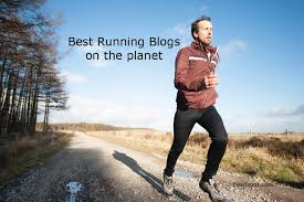 Top 100 Running Blogs Websites And Newsletters To Follow In 2018