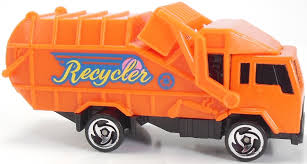Recycling Truck – 80mm – 1992-2001   Hot Wheels Newsletter Garbage Truck Red Car Wash Youtube Amazoncom 143 Alloy Sanitation Cleaning Model Why Children Love Trucks Eiffel Tower And Redyellow Garbage Truck Vector Image City Stock Photos Images Bin Alamy 507 2675 Bird Mission Crafts Hand Bruder Mack Granite Green 1863754955 Mercedesbenz 1832 Trucks For Sale Trash Refuse Vehicles Rays Trash Service Redgreen Toys Amazon
