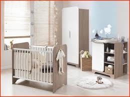 meuble chambre de bébé mobilier chambre bébé chambre chambre bébé conforama
