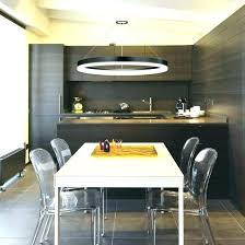 Modern Dining Room Lighting Ideas Rectangle Chandeliers Traditional Inspiring Exemplary