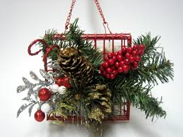Xmas Tree Waterer by Images Bowdabra Professional Looking Bows