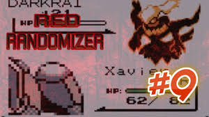 Pokemon Red Randomizer Nuzlocke Part 9 - Is Mew Under The Truck ... Mew The Movers Isle Of Wight 14 Used 2011 Chevrolet Silverado 2500hd Service Utility Truck For Sterling For Sale At American Truck Buyer That Time Some Players Thought Was Under A In Pokmon The Truck With Mew And Other Old Video Game Rumors Something How To Catch In Yellow 13 Steps Pictures Headed Work When I Heard A Little We Looked Under Pokbusters Can Really Be Found Amino Fully Dressed On Twitter Tonight Nhelvetiabrew From 58 Pokemon Baby Onesie Pinterest Onesie By Jarrod Vandenberg Redbubble