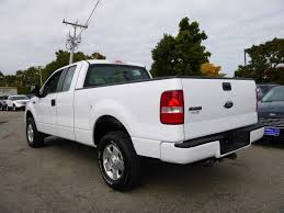 4X4 Truckss: Used Chevy 4x4 Trucks For Sale