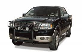 100 Big Truck Accessories Euroguard Country 502335 Titan
