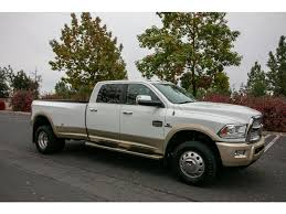 Pre-Owned 2014 Ram 3500 Longhorn 6.7L 4x4 Diesel Dualie Truck 4 Door ... 2013 Toyota Tundra 4wd Truck In San Antonio Tx New Braunfels Team Associated Cr12 Ford F150 Rtr 112 Rock Crawler 2019 Chevrolet Colorado Work Crew Cab Pickup Egg 2006 Silverado 1500 Regular Stock My Dream 4x4 Truck Iveco Daily Double 4wd Perfect For Off Road Preowned 2016 Ltd 2017 Nissan Titan Pro4x Endurance V8 Test Review Springfield Super Modified Trucks Alltech Arena Lexington Ky Friday Night 1 Fileintertional 35ton Cck Air Base Park Lot Gmc Sierra Sle 53l
