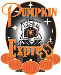 Keene Nh Pumpkin Festival 2015 Date by Schedule Pumpkin Festival Let It Shine