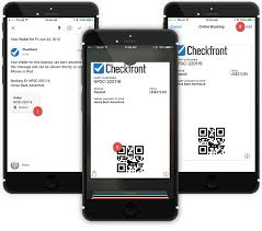 Apple Wallet – Checkfront Support