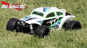 Review – Kyosho Mad Bug ReadySet « Big Squid RC – RC Car And Truck ... Savage X 46 18 Rtr Monster Truck By Hpi Hpi109083 Cars Before You Buy Here Are The 5 Best Remote Control Car For Kids Jual Rc 110 Helong Mad Truck Upgrade Brushless Di Lapak Kyosho Mad Force Kruiser 20 Readyset Kyo31229b Exceed Rc Scale Torque 8x8 Rock Crawler 24ghz Jjrc Q40 Man Newest Drift Wheels Mad Truck Youtube 18th Almost Ready To Run Artr Blue Challenge Racing Android Apps On Google Play Cobra Toys 24ghz Speed 42kmh Long Scale Beast Toy Helicopter