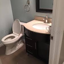 Bathroom Renovation Companies Edmonton by Milton Basement Finishing Your 1 Choice Basement Renovation Company