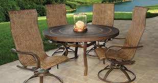 Homecrest Patio Furniture Dealers by Homecrest Casual Furniture World
