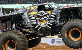 Update: Driver News   Monster Jam Win Tickets To The Traxxas Monster Trucks Decstruction Tour In Mileti Industries 7 Truck Monsters From 2018 Chicago Auto Show Jam Announces Driver Changes For 2013 Season Trend News At Raymond James Stadium Great Clips Joins Moda Center Rose Garden Arena Performance Area Shows Truck Tour Comes Los Angeles This Winter And Spring Axs Advance Parts Weekend Macaroni Kid Triple Threat Series Is Headed Portland With 4 New In Alburque Nm Tingley Coliseum