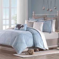 Hampton Hill Zen Comforter Set Buy This Beautiful Bedding For