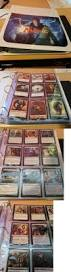 Ajani Mentor Of Heroes Deck List by Best 20 Buy Magic Cards Ideas On Pinterest Nerd Gifts The