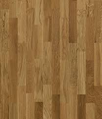 Oak Wood Flooring Photo