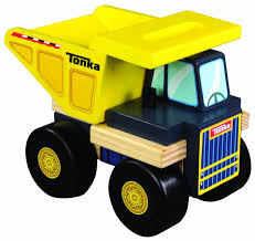 Buy Tonka Mighty Dump Truck Online At Low Prices In India - Amazon.in My Best Top 6 Tonka Toys Inc Garbage Truck Police Car Ambulance Amazoncom Tonka Mighty Motorized Garbage Ffp Truck Games Buy Dump Online At Low Prices In India Amazonin Original Number 840 Boxed Auto Transport With Cars And Tonka Trucks Boys Fisher Price Train Toys Toy Truck Tikes Amazing Roadside Rescue Tow Hasbro 2003 Youtube Lot Of 2 Vintage Metal Toughest 1957 Aa Wrecker Tow Profit With John Toy Trucks For Kids Cstruction Vehicles Digging Mud Funrise Walmartcom Retro Classic Fun Stuff Pinterest Steel