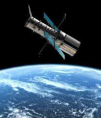 100 Space Articles For Kids ESA For The Hubble Telescope