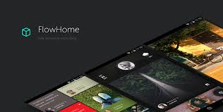 Flow Home Review: A Windows 8 Styled Home Screen Launcher For ... Android Home Screen Designs Home Design Five Launchers Worth Checking Out Techrepublic Metro Ui For Brings Windows 8 To The Galaxy Tab Layouts And How Theme Them Central Apps Customize Look Feel Of Your Device Coliseum Screen Of Day Web Technewsireland Graphic Design How Make Your Own Uniquely Gorgeous Android Pure Minimal Homescreen By Peszek Mycolorscreen Mobile Stunning App Contemporary Amazing Spyaware Mobile Quoin Emejing Best Designs Gallery Decorating Style