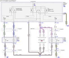 100 Ford Truck Parts Catalog 2009 F150 Hvac Diagram Wiring Diagram ONE Data