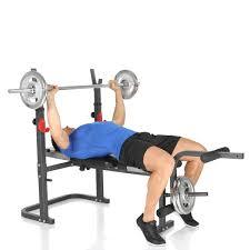 Sportmad Pair Of Dumbbell Rack Adjustable Standard Solid Sturdy