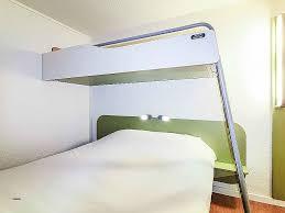 chambre des notaires dordogne chambre d hote bergerac best of meilleur chambres d hotes dordogne
