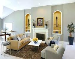 Living Room Paint Colors With Wood Trim Dining New