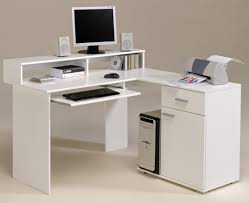 Ikea Reception Desk Uk by 100 Reception Desk Ikea Uk Office Table Modern Reception