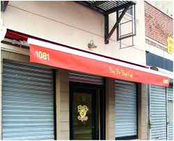 Awnings Brooklyn Ny Retractable Restaurant Bar Awning Printed Busy ... Awning The Options Choosing Lifetime Home Products Awnings A Gndale Services Mhattan Nyc Floral To Elmhurst Eater Metal For Queens Ny 28 Best Signs In Ny Images On Pinterest Retractable Restaurant Bar Rollup Brooklyn How Make Windows Alinum 8375 Woodhaven Blvd 4d 11421 Estimate And Residential Free 7189268273 Zorox Estimates 7186405220 Top Long Island Company