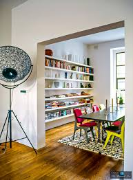 Apartments London England   Llxtb.com Apartment Ldon Hotelroomsearchnet At Ldons Barbican Estate Midcentury Apartment Gets Sleek Apartments Photo Shoots Tv Film Locations Shootfactory Canary Wharf To Buy In E14 The Madison Rent In Modern Rooms Colorful Design Allstay Cheval Knightsbridge Serviced Mondestay Cheery Encouraging A Lifestyle Freshecom City Of Morden 2 Bedroom Apartments Beautiful One Bedroom Lincoln Plaza Cool Cheap Decorating Idea Inexpensive