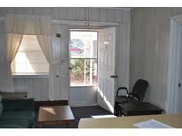 Curtain Call Augusta Ga by 3248 Deans Bridge Rd Augusta Ga 30906 Military Housing Ahrn
