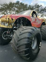 100 Team Hot Wheels Monster Truck Jam On Twitter Were In Love With The Allnew For 2018