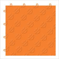harley davidson orange tile harley davidson orange floor tile