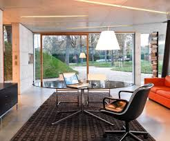 Inspirational fice Desks for Your Home Workstation Oval Florence Knoll Table Desk Draws Your Attention