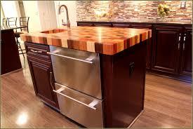 dining kitchen enrich your kitchen ideas with pretty kraftmaid