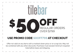 TileBar Coupons & Discount Codes | TileBar.com Latest Finish Line Coupons Offers October2019 Get 50 Off Line Coupon June 2019 Bazil Coupons Webster Ny Weekly Deals Raybuck Up To 75 Off End Of Season Sale Macys Hot Last Call Codes Phone Orders J23 Iphone App On Twitter Jordan 6 Retro Ltr Flint 5pc Clinique Plenty Of Pop Set 7pc Gift 30 More Free Sh Nikes Finish Online Whosale Weekly Ad Coupon And Promo Code At Disuntspoutcom 10 60 2018 Sawatdee Thousands Codes Printable