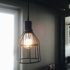 107 best light bulb images on buttons electric