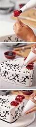 Pampered Chef Easy Accent Decorator Uk by Best 25 Cake Boss Cakes Ideas Only On Pinterest Cake Boss