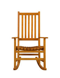 Coaster In Ashland, KY Classic Kentucky Derby House Walk To Everything Deer Park 100 Best Comfortable Rocking Chairs For Porch Decor Char Log Patio Chair With Star Coaster In Ashland Ky Amish The One Thing I Wish Knew Before Buying Outdoor Traditional Chair On The Porch Of A House Town El Big Easy Portobello Resin Stackable Stick 2019 Chairs Pin Party