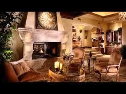 Safari Living Room Decorating Ideas by African Safari Themed Interior Design Youtube
