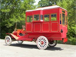 1912 Ford Model T Popcorn Truck For Sale | ClassicCars.com | CC-1009558 1912 Ford Model T Popcorn Truck For Sale Classiccarscom Cc1009558 This Cute Lil Popcorn Truck Is Ready U Guys Outside Now On 50th New York April 24 2016 Brooklyn Stock Photo Royalty Free 4105985 A Kettle Corn Nyc At The Road Side Lexington Avenue Congresswoman Serves Up To Hlight Big Threat Flat Style Vector Illustration Delivery Rm Sothebys 1928 Aa Cretors With Custom Image 1572966 Stockunlimited The Images Collection Of Food Tuck Gourmet Missing Mhattan Discover Guide To Indie Sixth During One First