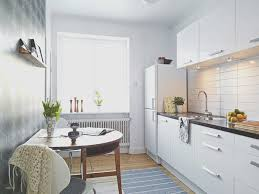100 Home Decor Ideas For Apartments New Apartment Kitchen Ating On A Budget Dining