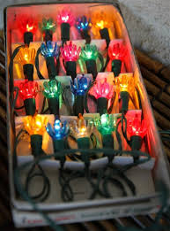 vintage christmas lights beneconnoi