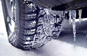 Best All Season Suv Tires For Snow With When It Comes To Winter ... Best Winter Tires For Trucks Wheels Gallery Pinterest Cooper Discover Ms Studded Truck Snow For Diagrams Automotive How To Choose From 4 Types Of Driving In Bc Tranbc Tire Buyers Guide The Allseason Photo Amazoncom Weathmaster St 2 Radial 225 Nows The Time Buy Winter Tires 11 And 2017 Gear Patrol Pros Cons Car From Japan Find Your Car Making Top 10 72018 Youtube Subaru Impreza