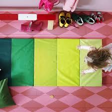 tapis chambre enfant ikea chambre d enfant quel cirque chez ikea tapis de sol pliant