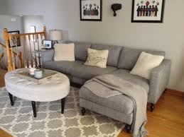 karlstad sofa bed cover living room mid century living room sofas style ideas with