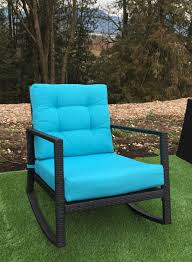King Size Outdoor Rocking Chair Rocking Chairs Online Sale Shop Island Sunrise Rocker Chair On Sling Recliner By Blue Ridge Trex Outdoor Fniture Recycled Plastic Yacht Club Hampton Bay Cambridge Brown Wicker Beautiful Cushions Fibi Ltd Home Ideas Costway Set Of 2 Wood Porch Indoor Patio Black Allweather Ringrocker K086bu Durable Bule Childs Wooden Chairporch Or Suitable For 48 Years Old Bradley Slat Solid In Southampton Hampshire Gumtree