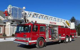 Paxton Fire Department (MA) Platform 1 Http://www.setcomcorp.com ... Category Week In Pictures Fireground360 Three Fire Trucks From The City Of Boston Ma For Auction Municibid More Past Updates Zacks Truck Pics Department Town Hamilton Ashburnham Crashes Apparatus New Eone Stainless Steel Rescue Lowell Fd Georgetown Archives Page 32 John Gufoil Public Relations Salem Acquires 550k Iaff Local 1693 Holyoke Fighters Stations And Readingma Youtube Arlington On Twitter Afds First Ever Tower Truck Arrived