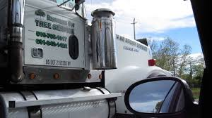 Western Star Log Loader Cat Powered 6 Inch Straight Pipes Loud - YouTube Google Fiber Truck That Was Located On 10th Street And Piedmont Harper Truck Centres Western Star 4700 Profile Youtube Maintenance Bay Dealer Support Fleet Owner Airlines Twitter Our Erj 145 Simulator Arrived At Our 2018 Ford Transit For Sale In Greensboro North Carolina Www Ford Sales Dealership In Nc 2017 4900 Ex 68inch Sleeper Carson Mark F750 5001409194 Cmialucktradercom Flow Automotive New Used Cars Trucks Suvs Minivans Winston Peterbilt Llc Smalley Trucking Best