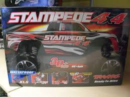 TRAXXAS STAMPEDE 4X4 XL5 READY TO RUN MONSTER TRUCK - Excell Hobby Traxxas 110 Summit 4wd Monster Truck Gointscom Rock N Roll Extreme Terrain 116 Tour Wheels Water Engines Grave Digger 2wd Rtr Wbpack Tq 24 The Enigma Behind Grinder Advance Auto Destruction Bakersfield Ca 2017 Youtube Xmaxx 8s Brushless Red By Tra77086 Truck Tour Is Roaring Into Kelowna Infonews News New Bigfoot Rc Trucks Bigfoot 44 Inc 360341bigfoot Classic 2wd Robs Hobbies 370764 Rustler Vxl Stadium Stampede Model Readytorun With Id