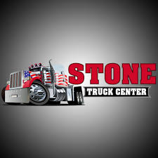 Stone Truck Center In Florence, SC, 2813 W Black Creek Rd, Florence ... Lee Hyundai Of Florence Vehicles For Sale In Sc 29501 Craigslist Used Cars Sale By Owner Cheap Prices Interior Toyota Auto Dealer Lugoff Blog 2019 Trd Pro Series At King Cadillac Buick Gmc Autocom New And For Priced 1000 Inventory Diesel Man Truck Center Llc Two Men And A Truck The Movers Who Care 1999 Oldsmobile Aurora Mathes Auto Sales 2006 Suzuki Verona Carolina Youtube Ford E350 Cargurus