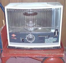 kero sun kerosene heater wicks